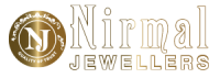 Blue Stone Cz  Earring 2 - Nirmal Jewellers