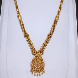 Piya Antique Haram For Her