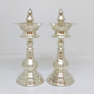 Silver Deepa