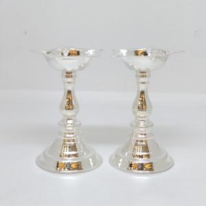 Rekha Silver Deepa