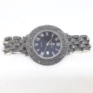 Antique Chains Watch