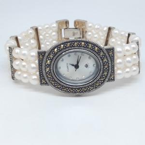 Moti Watch 2