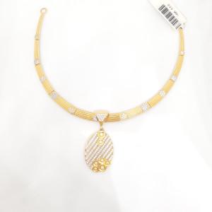 Savitha Necklace