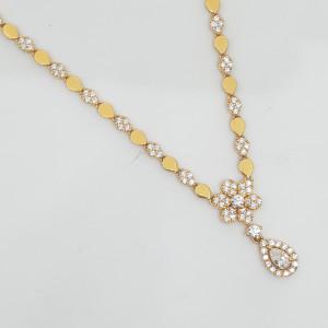 Swathi Necklace
