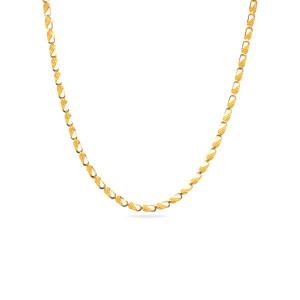 Chain Mogambo