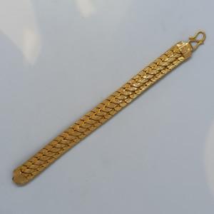 Varun Bracelate For Man