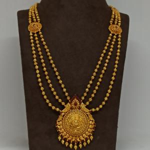 Peacock Gundu Haram