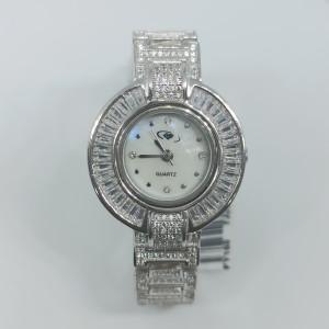 Chain Cz Watch
