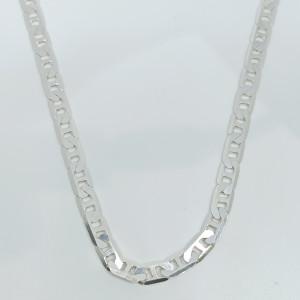 Plain Chain 2