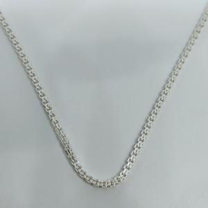 Plain Chain 6