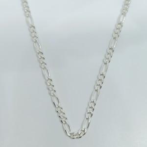 Plain Chain 10