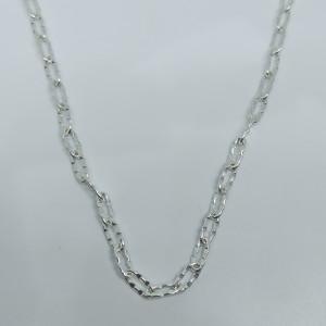 Plain Chain 12