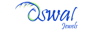 Oswal Jewels - Eesha Gold Llp