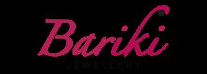 Bariki Jewellery