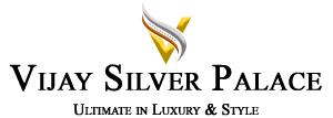 Vijay Silver Palace