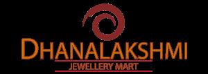 Dhanlakshmi Jewellers