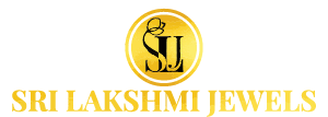 Sri Lakshmi Jewels