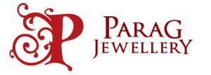 Parag Jewellery Private Limited