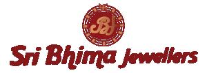 Sri Bhima Jewellers
