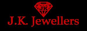 Jk Jewellers