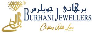 Burhani Jewellers