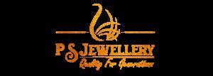 P S Jewellery