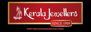 Kerala Jewellers
