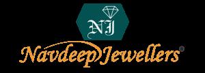 Navdeep Jewellers