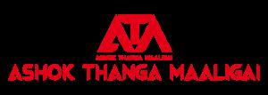 Ashok Thanga Maaligai