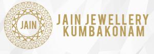 Jain Jewellery
