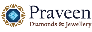 Praveen Diamonds & Jewellery