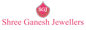 Shree Ganesh Jewellers