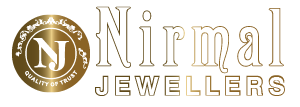 Nirmal Jewellers