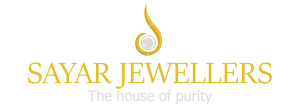 Sayar Jewellers