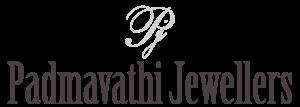 Padmavathi Jewellers