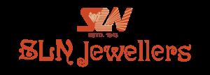 Sln Jewellers