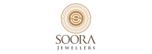 Soora Jewellers
