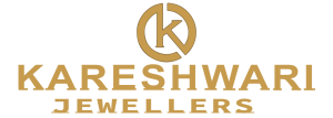 Kareshwari Jewellers