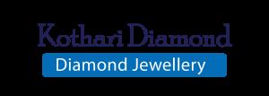 Kothari Diamond Jewellery
