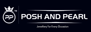 Posh And Pearl
