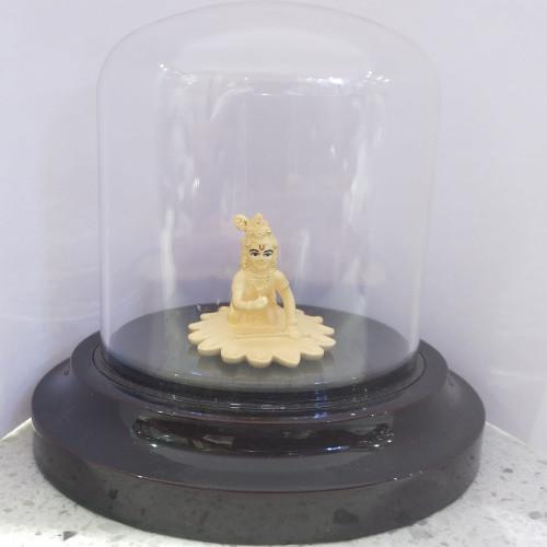Krishna Gift Idols