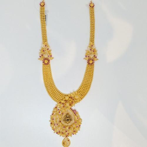 Lakshmi Fancy Haram