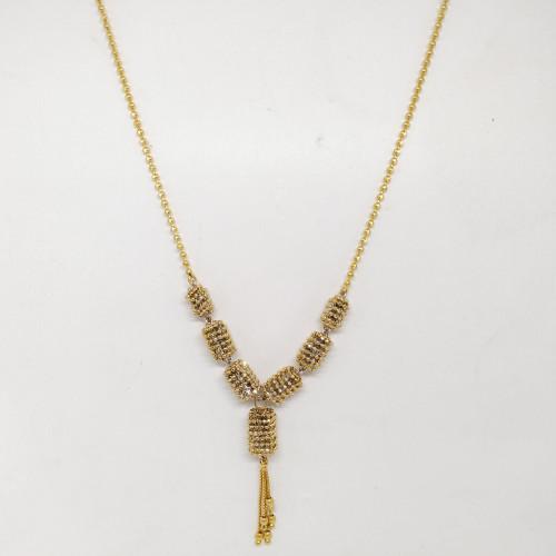 Rajkot Chain