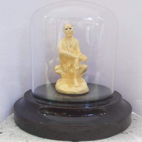Baba Gift Idols