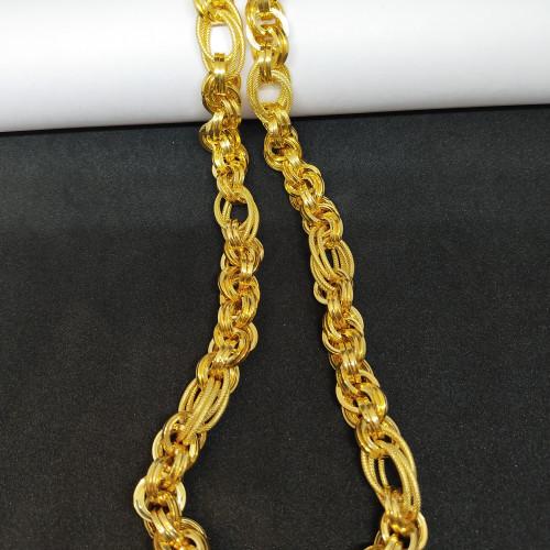 Ettalick Fancy Chain