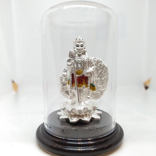 Muruga Idol
