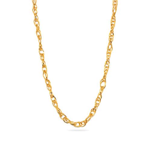 Chain Dhoni