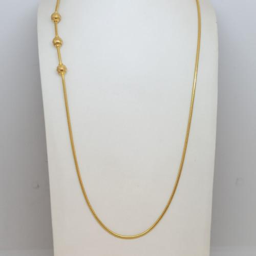 Gundu Chain