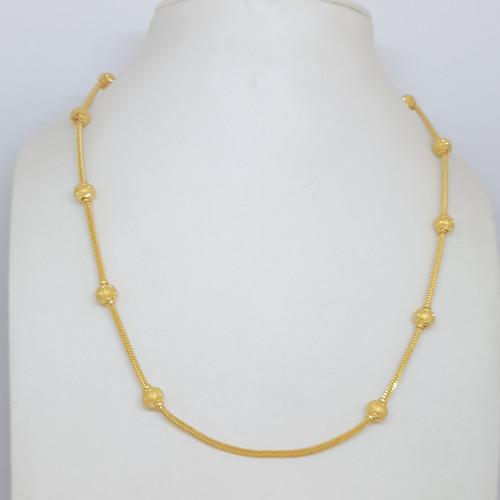 Gundu 2 Chain