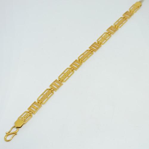 Nawabi Bracelet